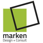 Marken Design + Consulting's photo