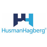 HusmanHagbergs foto
