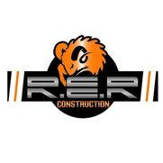 R.E.R. Construction's photo