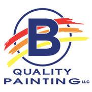 B Quality Painting LLC's photo