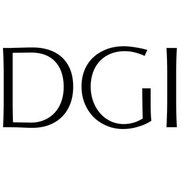 Devon Grace Interiors's photo