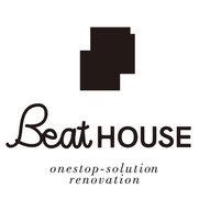 リノベ不動産|Beat HOUSEさんの写真