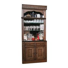 shop wood locking cabinet on houzz