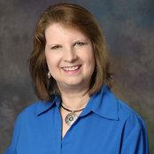 Elaine Doremus Resumes Written's photo
