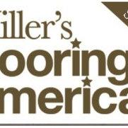 Foto de Miller's Floring America