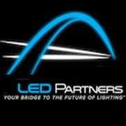 Foto de LED Partners & Associates LLC