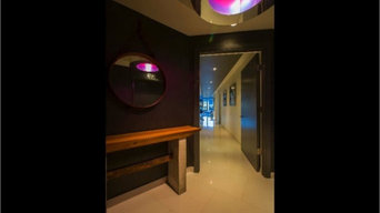 Company Highlight Video by FORMA Design