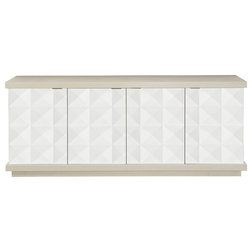 Contemporary Buffets And Sideboards by Grayson Living