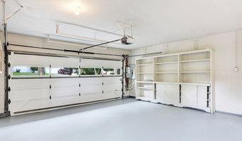 Garage Door Repair Darien CT 203-202-3349