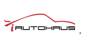 iAutoHausCars