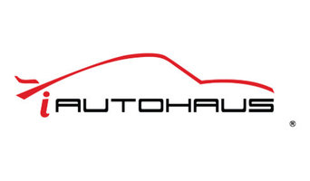 iAutoHausCars