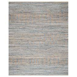 Contemporary Area Rugs by Safavieh