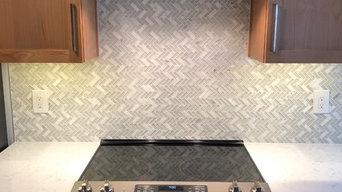 Tile & Stone Designs