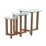Osaki Nest of Tables
