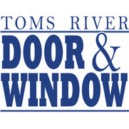 Toms River Door & Window's photo