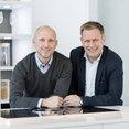 Profilbild von Creativ Küchen Design GmbH
