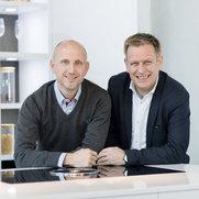 Foto von Creativ Küchen Design GmbH