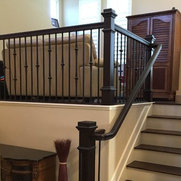 Denver  Stair LTD's photo