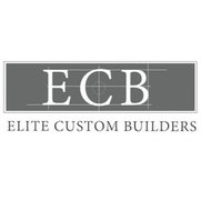 Foto de Elite Custom Builders, LLC.