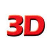 3D Energy Electrical - Brisbane Electricians's photo