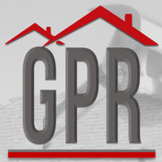 Guidry Professional Roofing LLC's photo