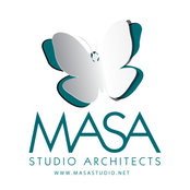 Masa Studio Architects's photo