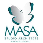 Masa Studio Architects's photo