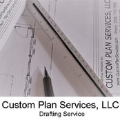 Custom Plan Services, LLC's photo