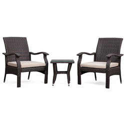 Traditional Outdoor Lounge Sets by Fire Sense