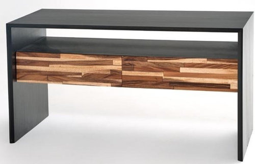urban rustic furniture. contemporary rustic entertainment center furniture urban c