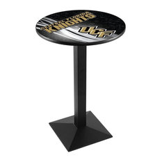 Central Florida Pub Table 28-inchx42-inch by Holland Bar Stool Company