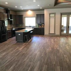 Act 1 Flooring Inc Pensacola Fl Us 32503