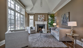 Best 15 Home Stagers in Mississauga ON Houzz