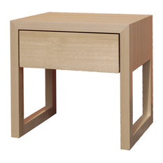 Image of: Modern Kids Furniture Inside Colour Box Bedside In Tassie Oak Kids Tables u0026 Chairs 50 Most Popular Modern Kidsu0027 Furniture Find Furniture Designs
