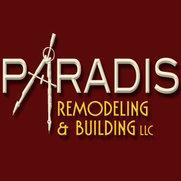 Paradis Remodeling & Building, LLC's photo