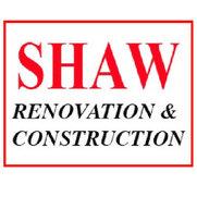 Shaw Renovation and Construction's photo