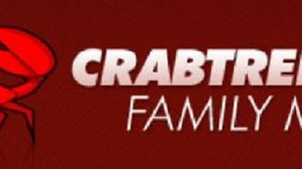 Crabtree Family Moving