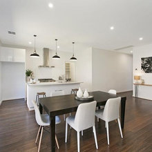 Home Staging - Kitchens