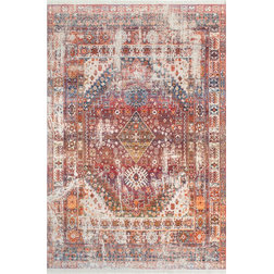 Contemporary Area Rugs by nuLOOM