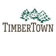TimberTown's photo