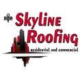 Skyline Roofing, LLC's profile photo