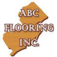 ABC Flooring Inc.'s profile photo