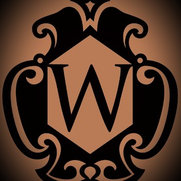 Woodsmans Cabinetry Inc.'s photo
