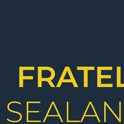 Fratelli Sealants LTD's photo