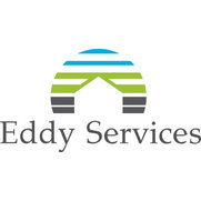 Eddy Services Corp - Pressure Washing's photo