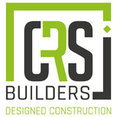 CRS Builders's profile photo