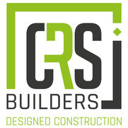 CRS Builders's photo