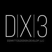 D|X|3's photo
