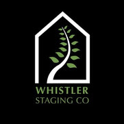 Whistler Staging Co's photo