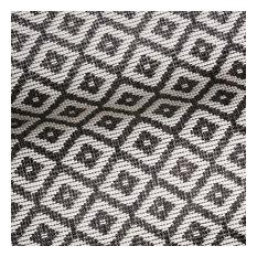 Fabrics | Westbury Textiles | Atlantico